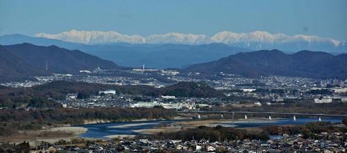 138タワー中央アルプス2wb.jpg