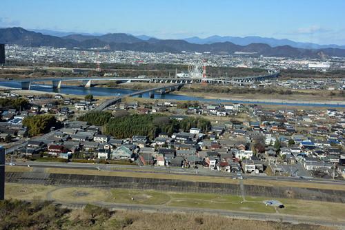 北陸自動車道wb.jpg