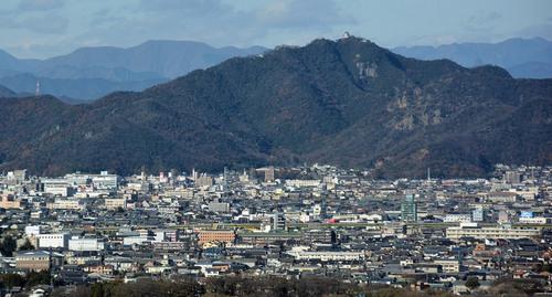 岐阜城2016-1wb.jpg