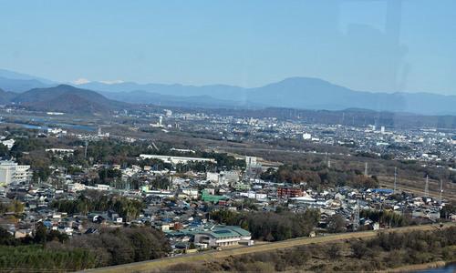 恵那山wb.jpg