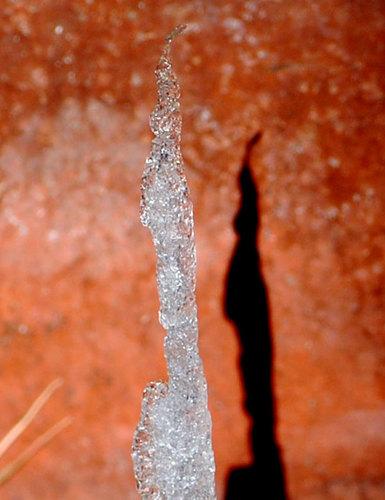 芝生氷201101081135wb2.jpg
