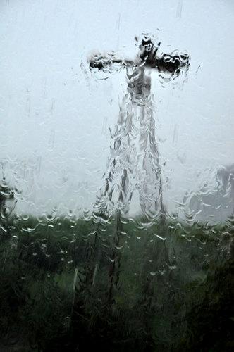 豪雨3wb.jpg