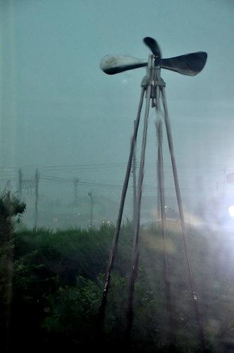 雨1wb.jpg