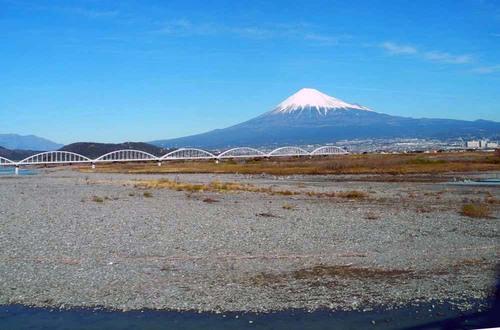 _富士山20130101-1wb@.jpg