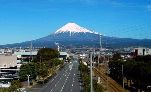 _富士山20130101-2@wb.jpg